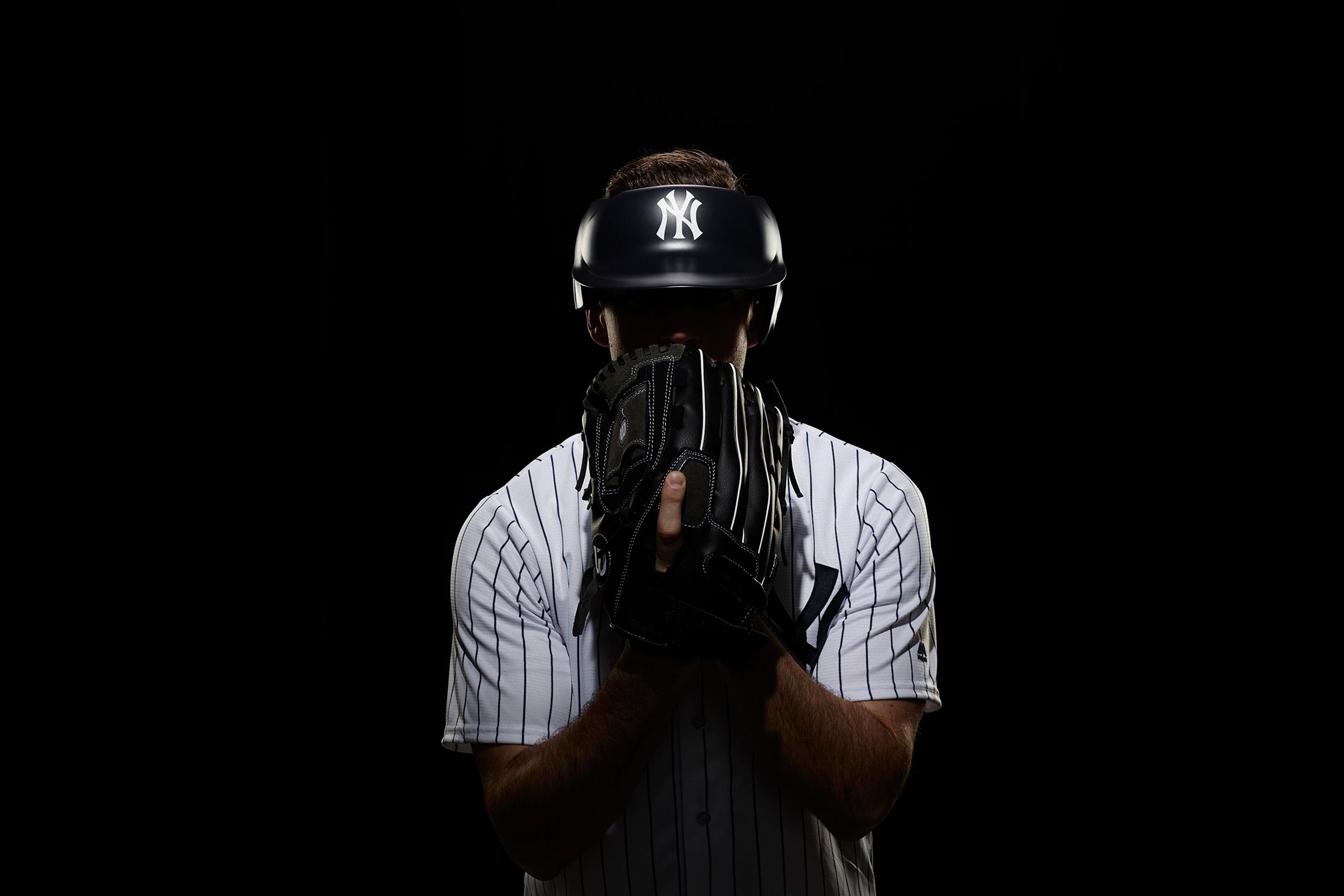 MLB_2.jpg