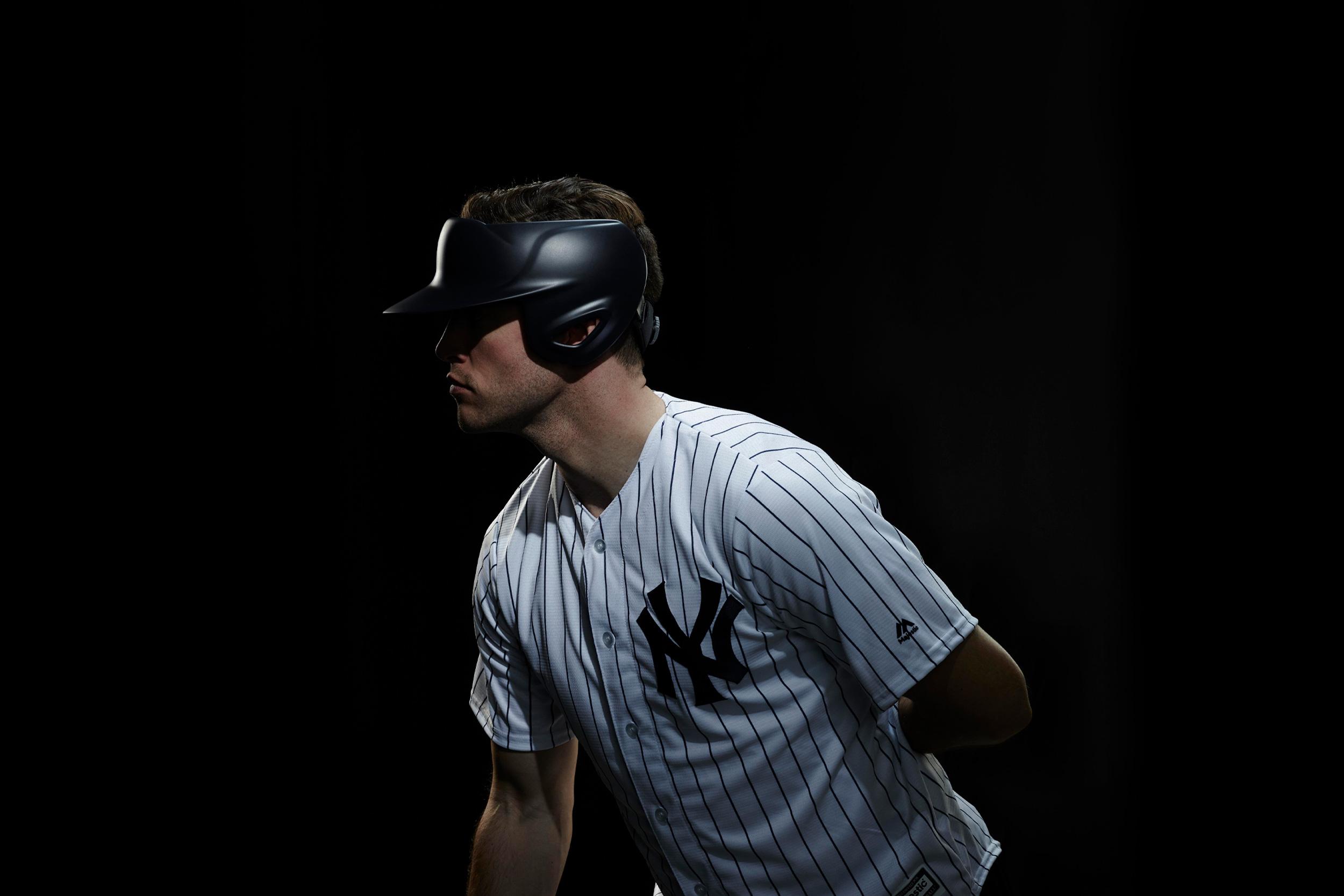 MLB_3.jpg