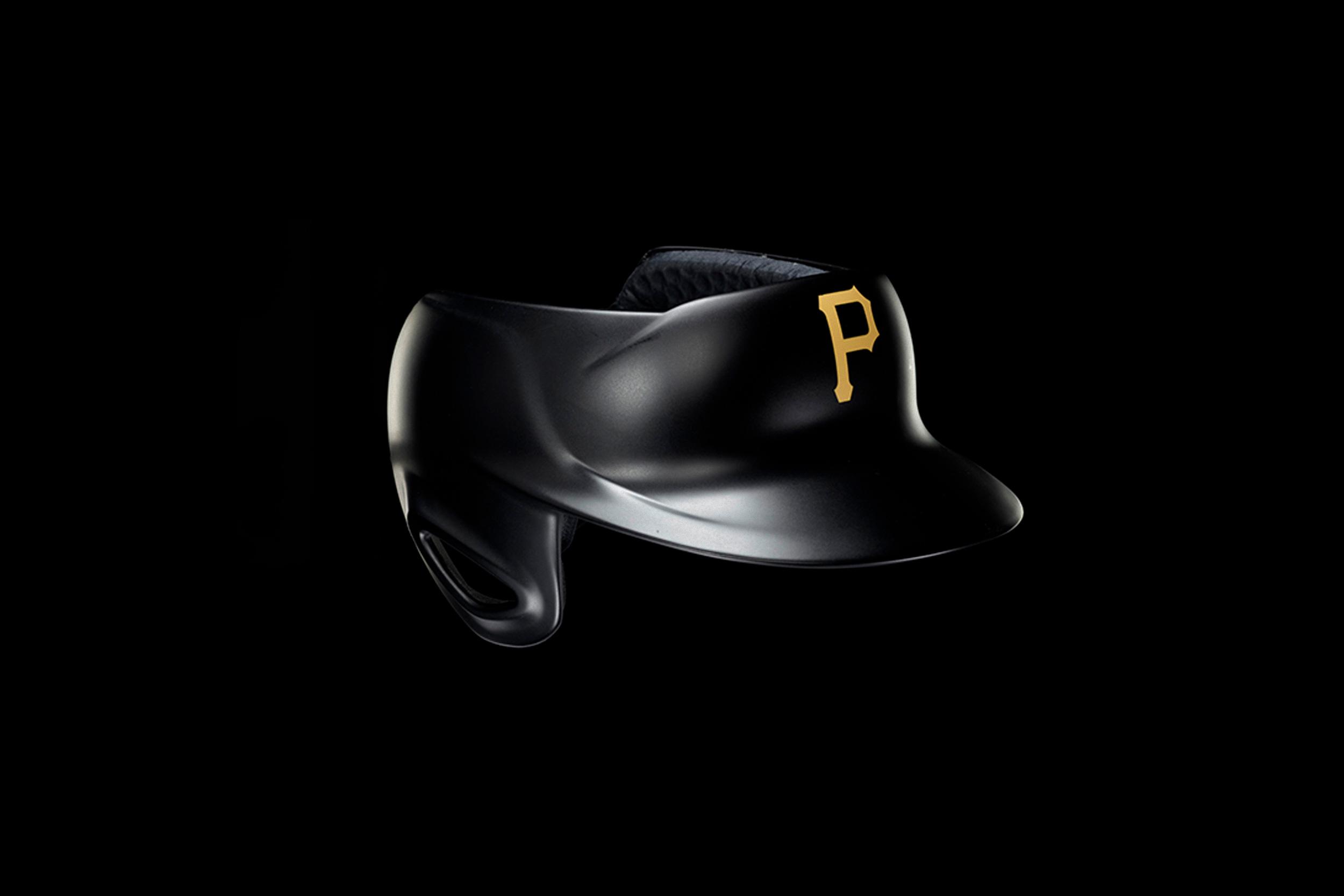 MLB_4.jpg