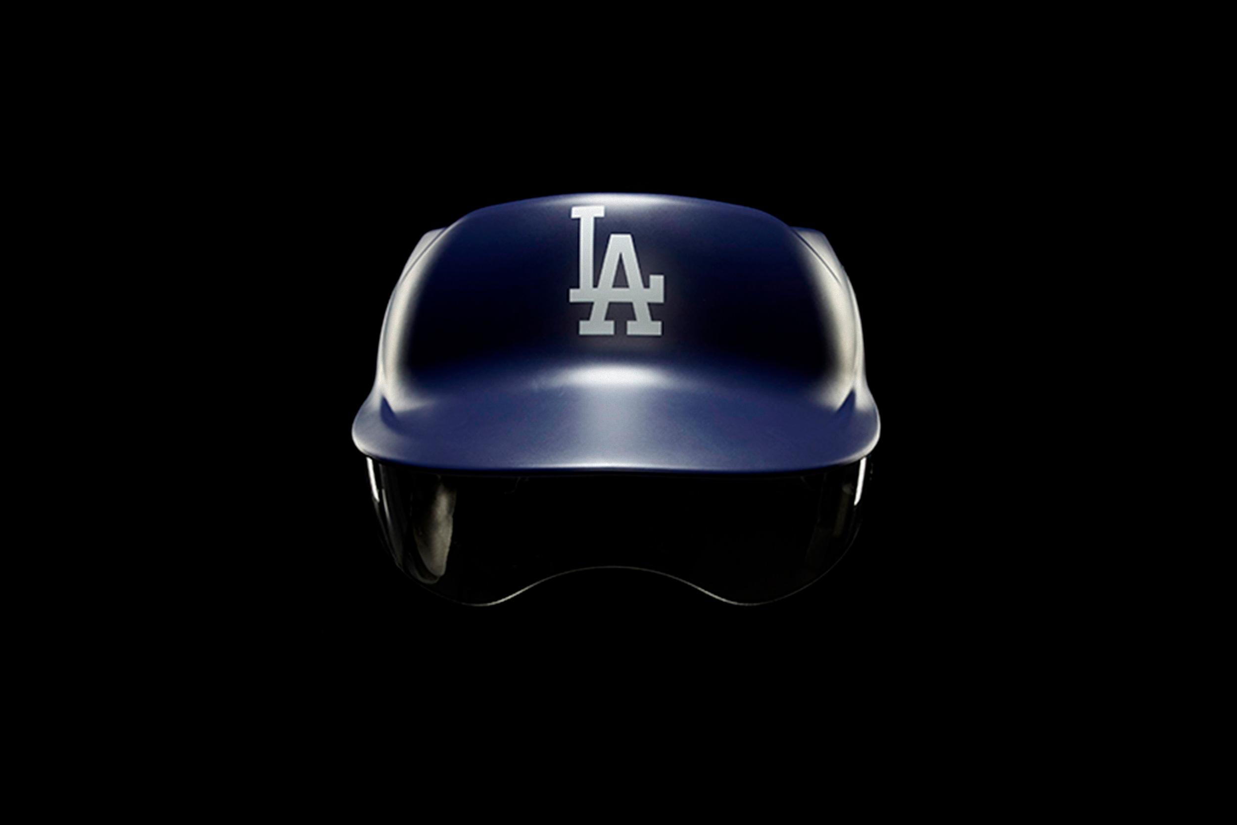 MLB_5.jpg