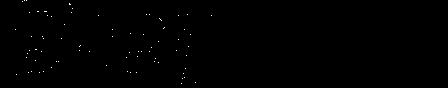 BoomBang+Logo.png