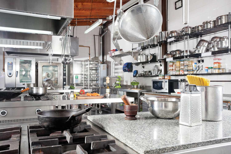 Kitchen_Incubator.jpg