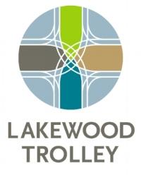 LakewoodTrolley_Logo.jpg