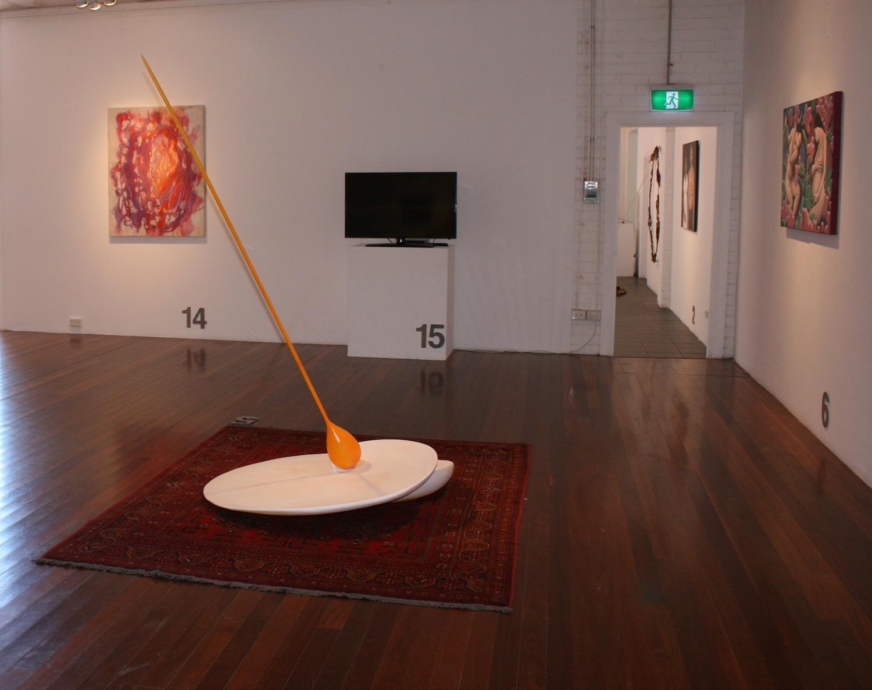 mcglade-gallery2jpg.jpg