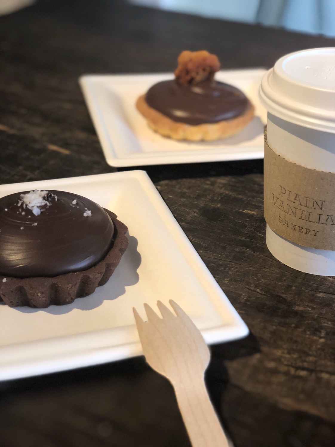 plain_vanilla_dessert.jpg