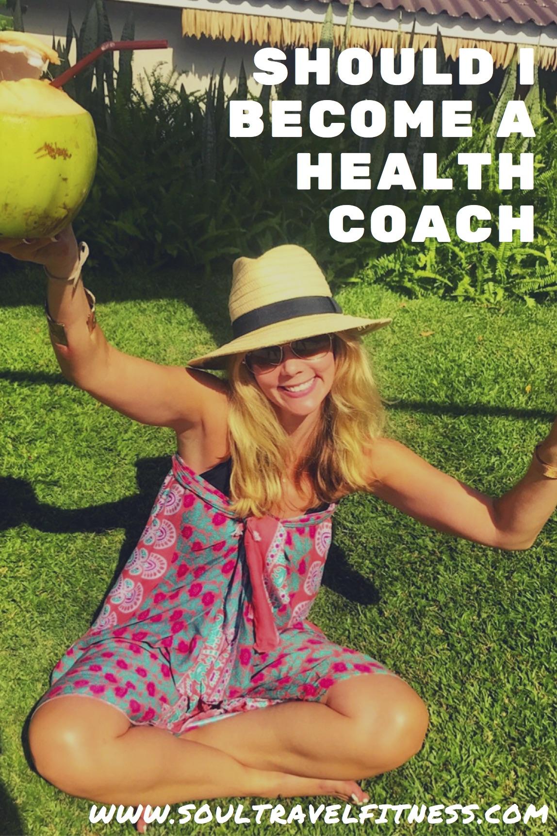 Should i become a health coach.jpg