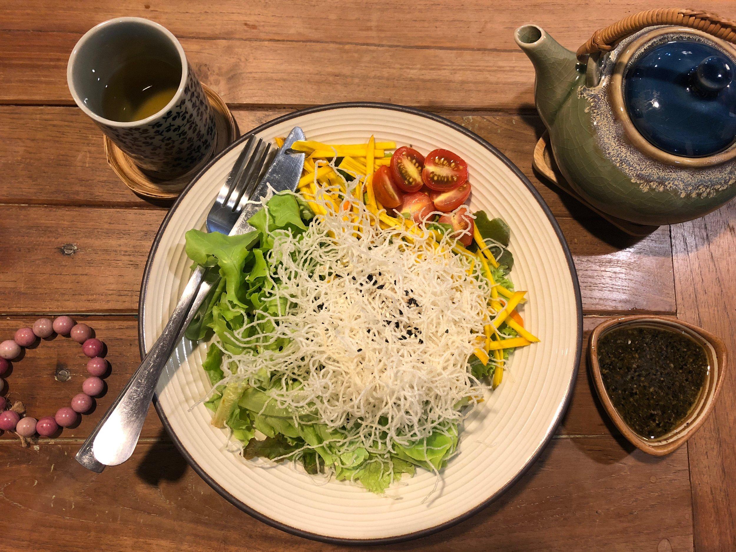samui_health_shop_brown_rice_bowl.jpg