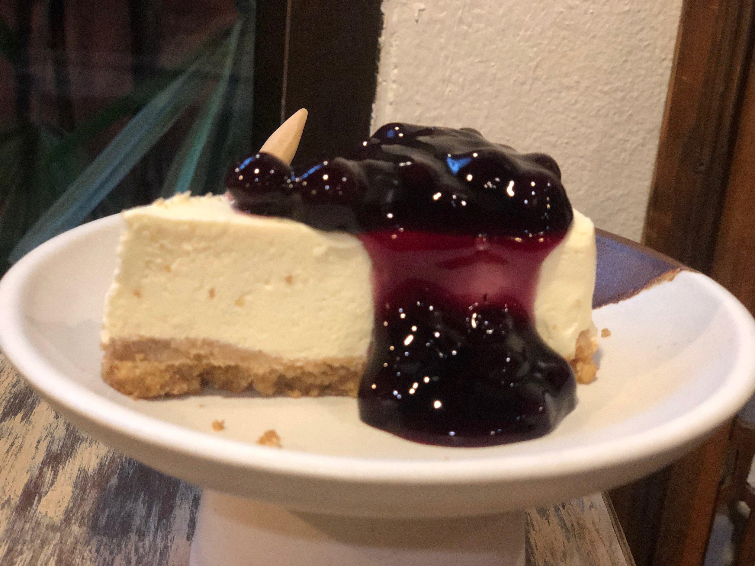 samui_health_shop_yogurt_cheese_pie.jpg