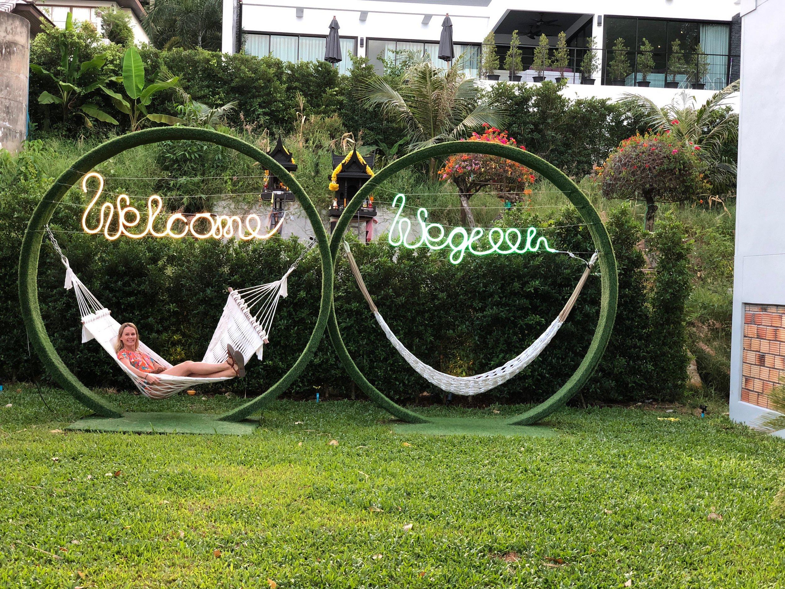 we_green_hammock.jpg