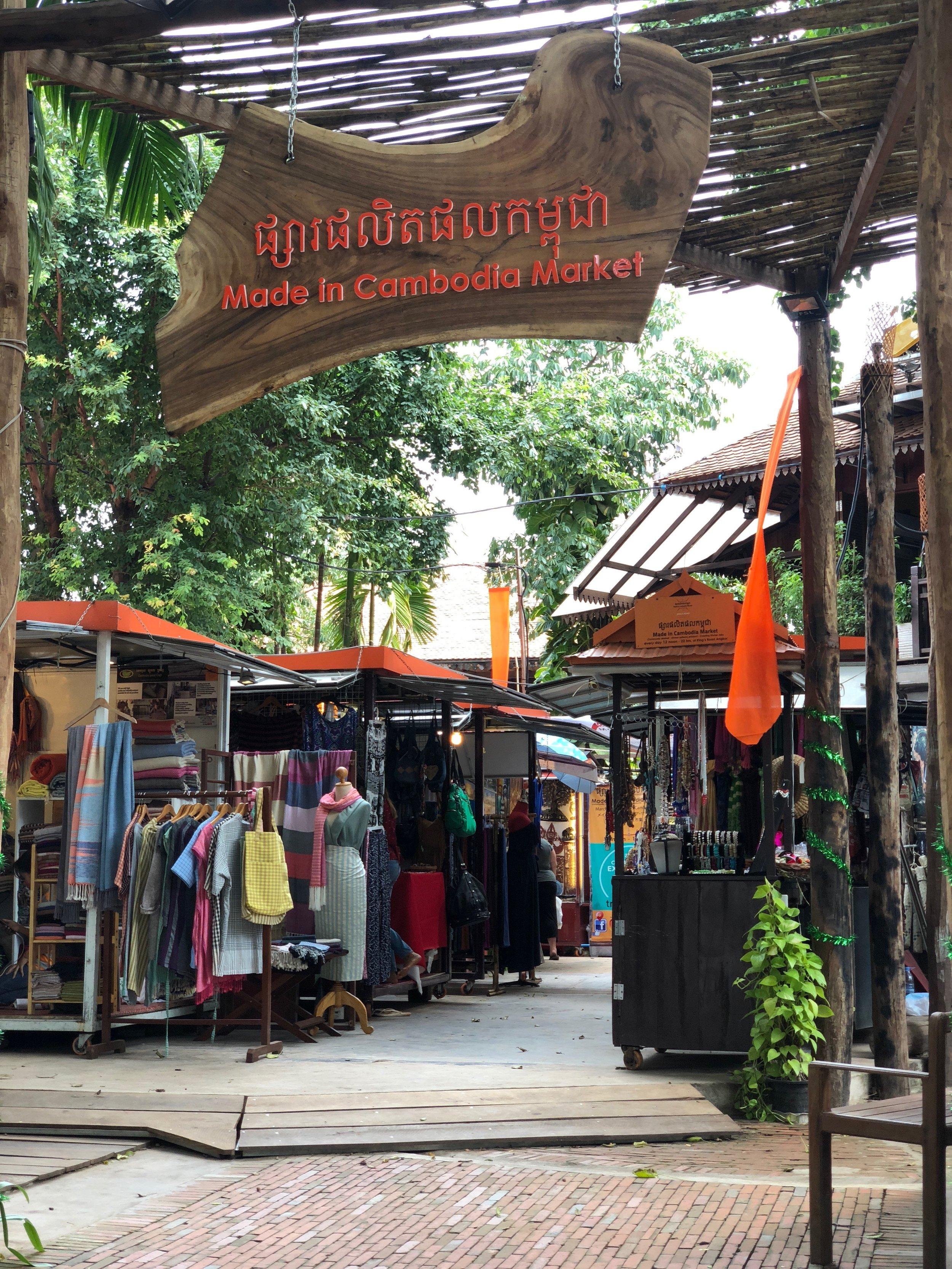 made_in_camboida_market.jpg