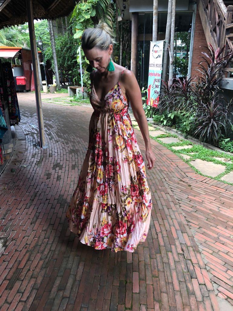 made_in_cambodia_market_dress.jpg
