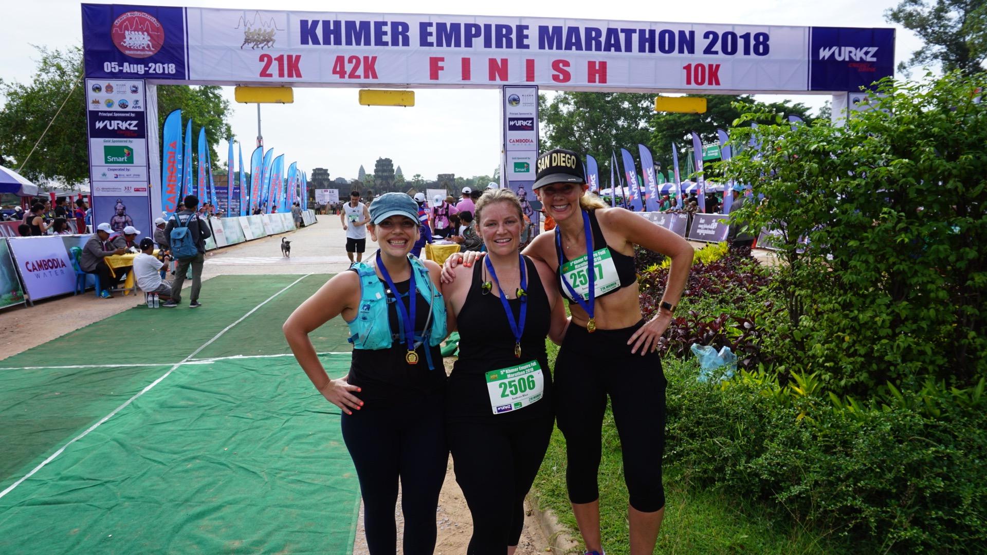 half_marathon_cambodia.jpg