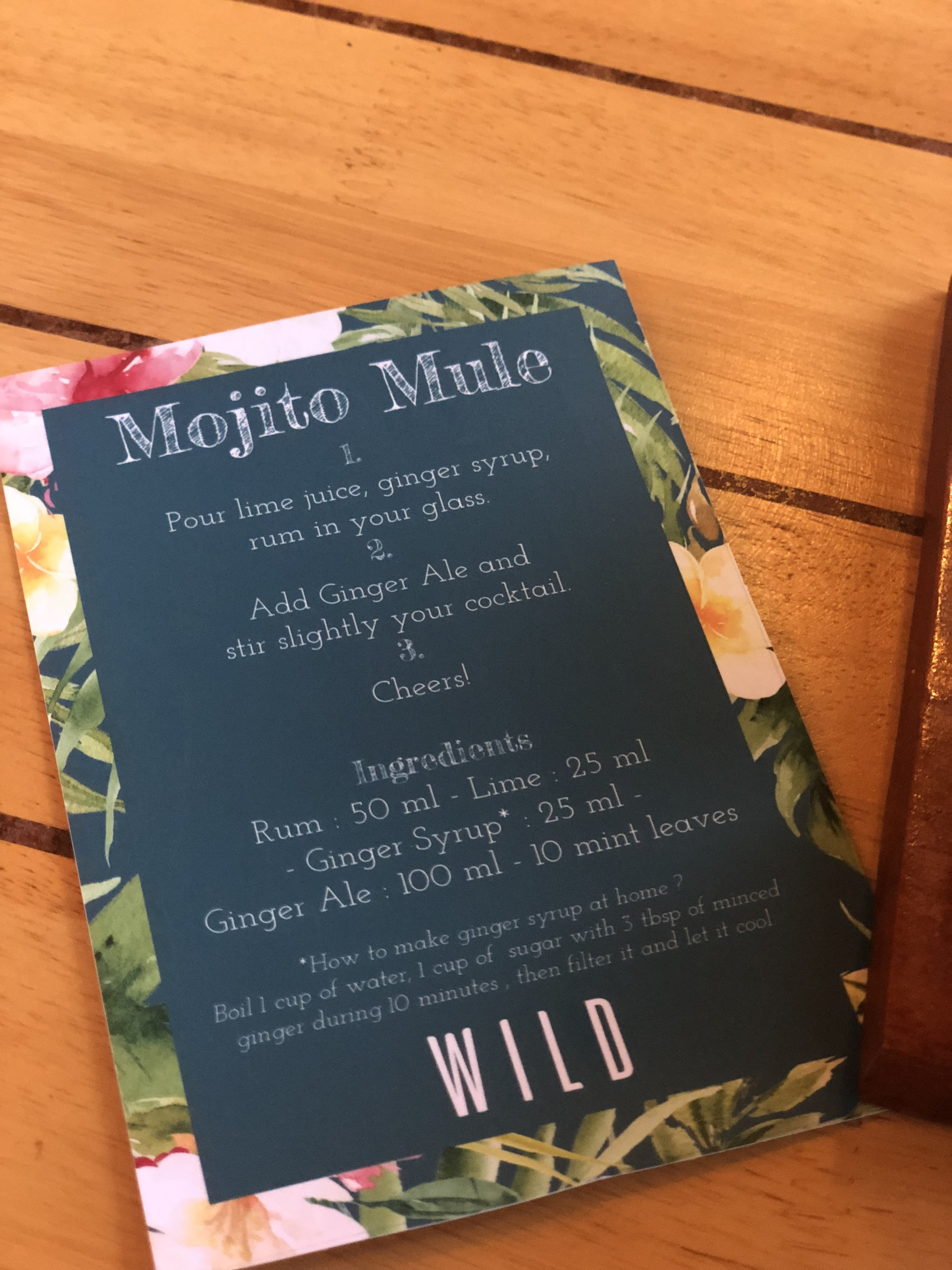 wild_mojito_mule_directions.jpg