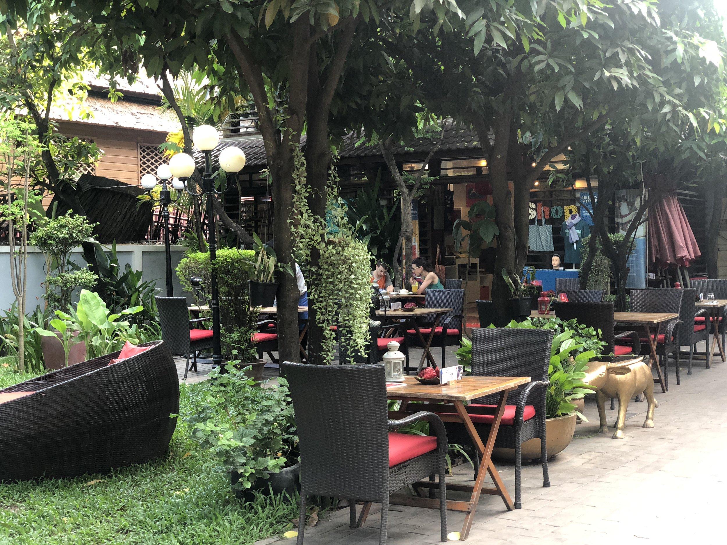 marum_patio.jpg