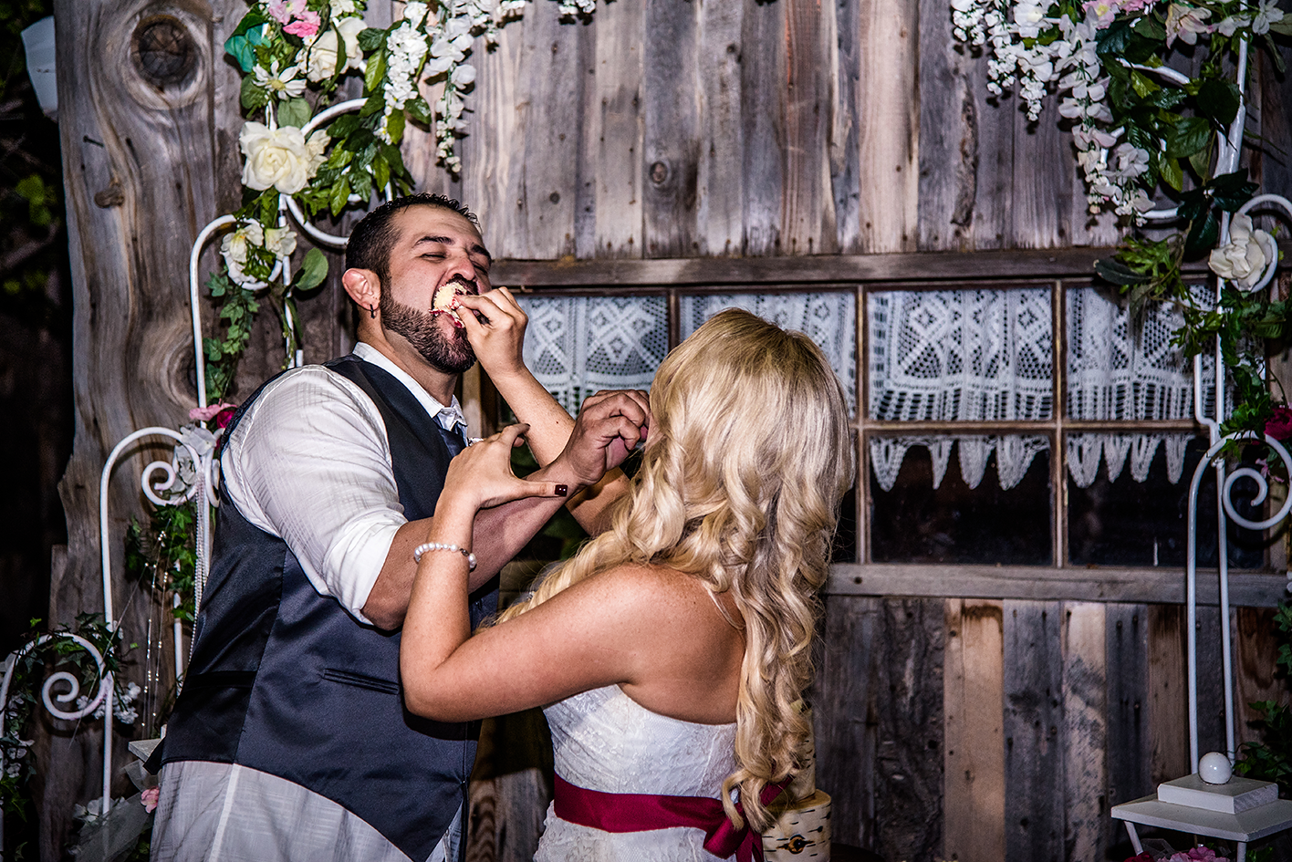 Jenny+Jose_Wedding-365.png