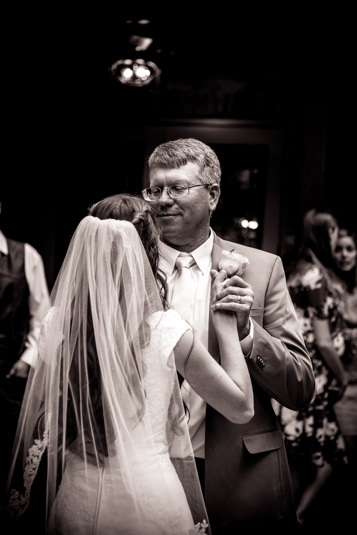 WEB_ONLY_CarolLee_Photo_Jackie+Dason_Wedding-697.jpg