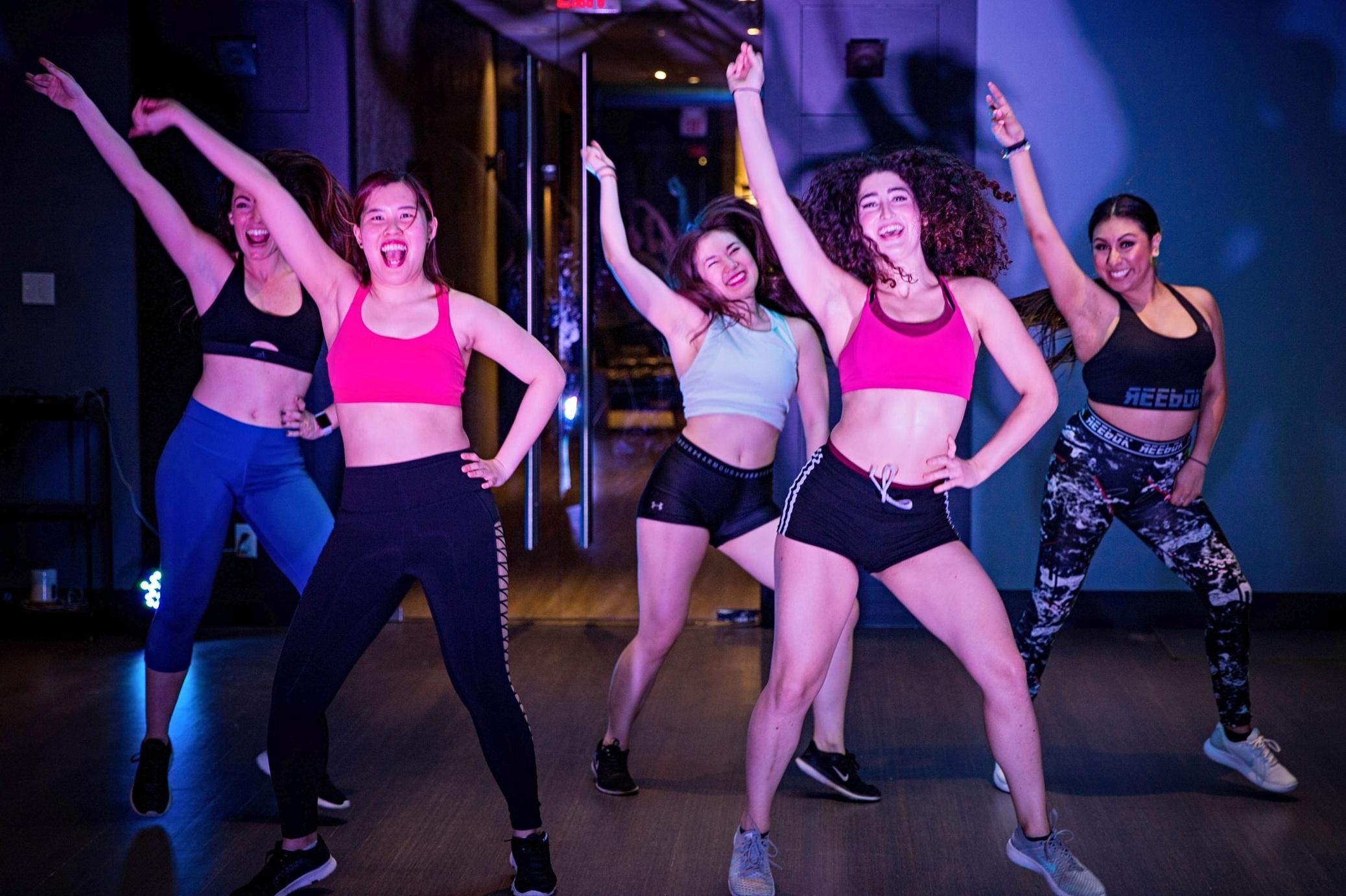 Dance Fitness-5931+rt.jpg