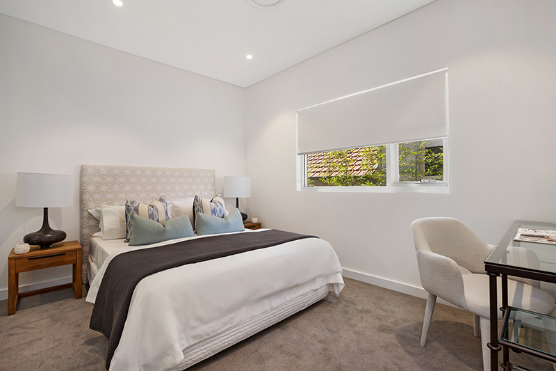 Consett-St-16-Concord-Bed 2-Low.jpg