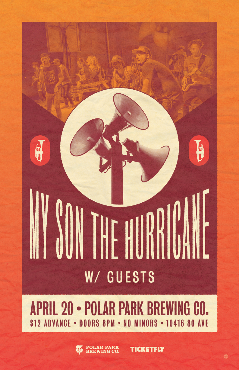 PPBC-Apr20-MySonTheHurricane_Web-Announce-RE.png