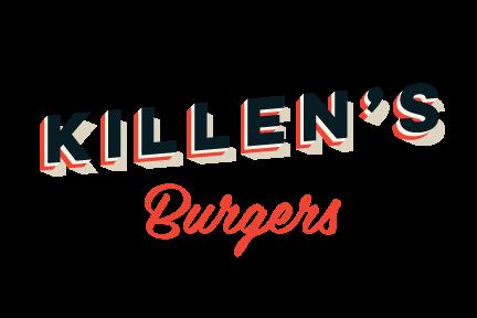 KillensBurgers_Logo_Final.png