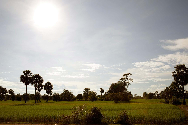Elishama Udorok