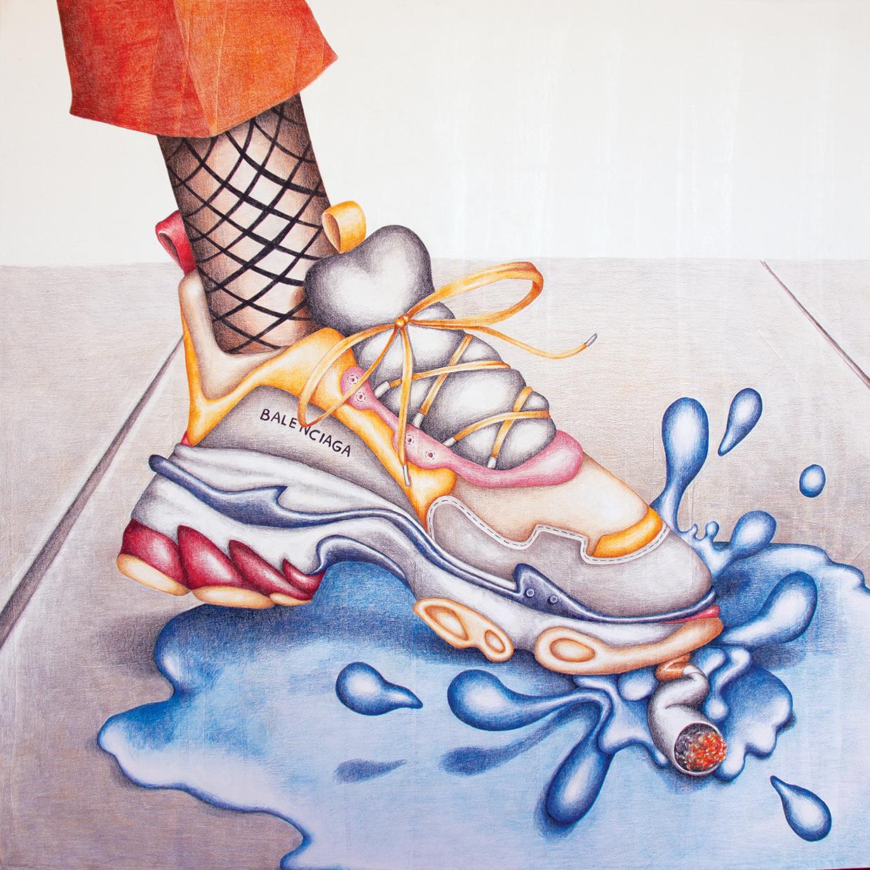 Lemme Splash