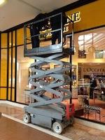 LOccitan2.jpg