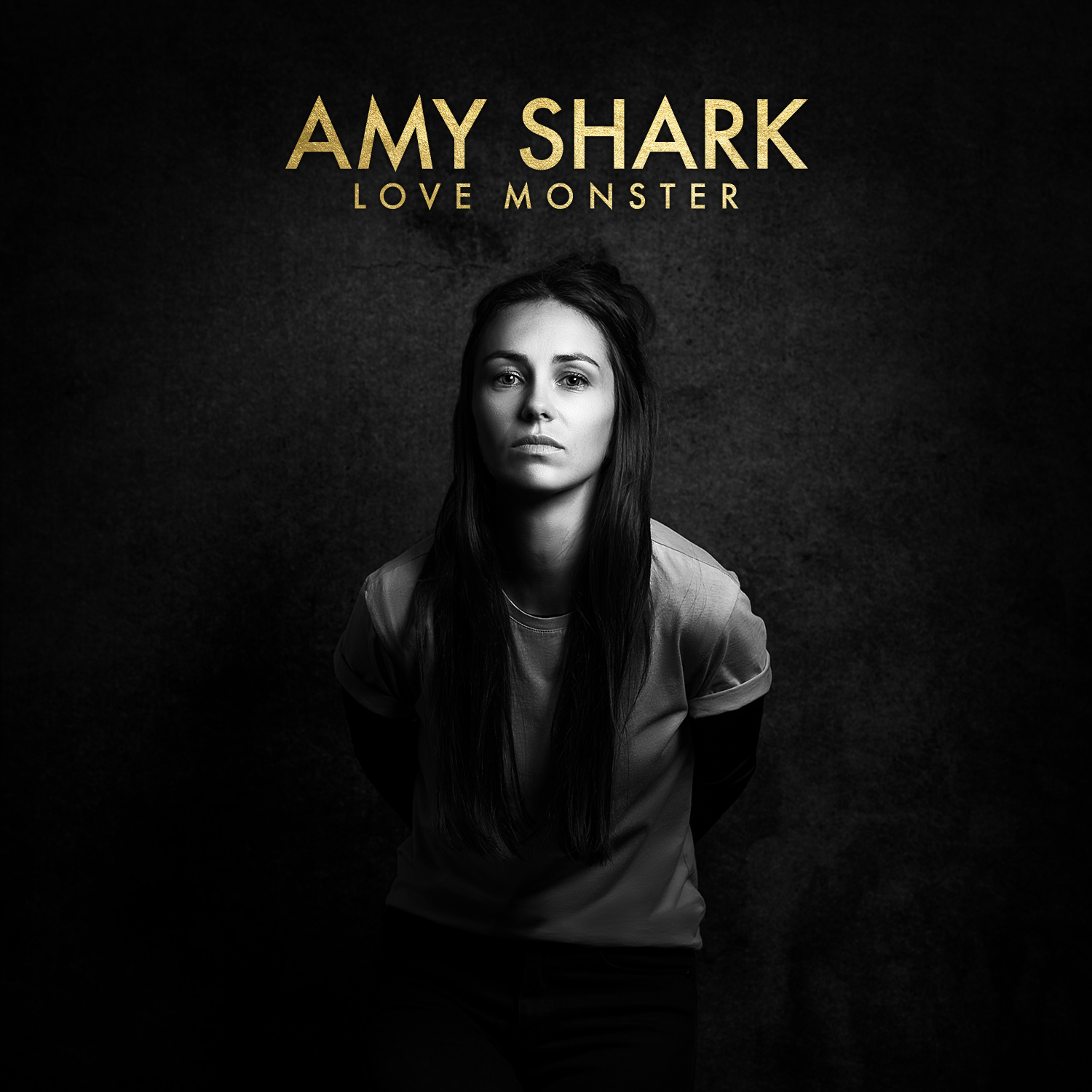 Amy Shark Leave Us Alone (2018) from debut Album - Love Monster   Produced by Edwin White.    ARIA WINNER - Apple Music Album of the Year    ARIA WINNER - Best Pop Release