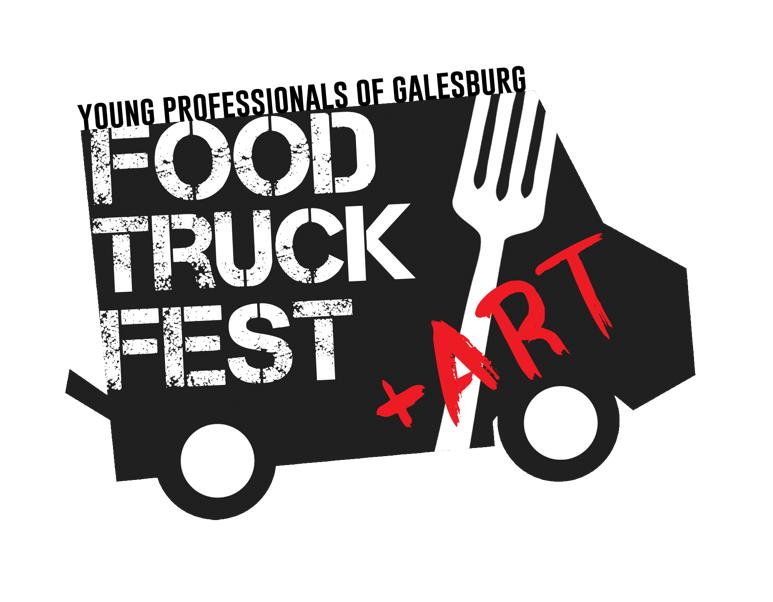 Food Truck Fest Logo Art.png