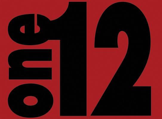 One12_logo.jpg