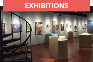 Exhibitions - Copy.jpg