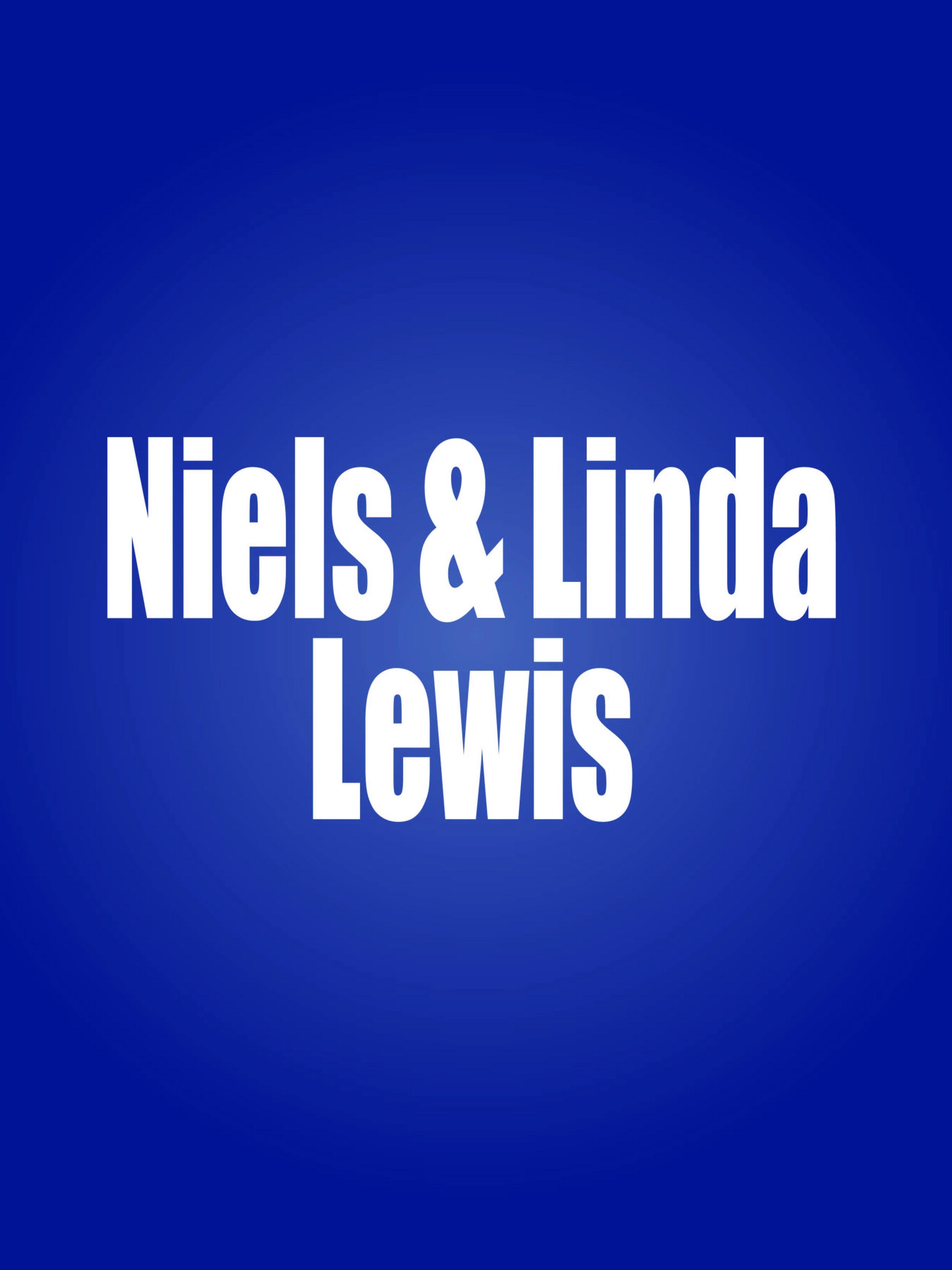 Lewis logo.jpg