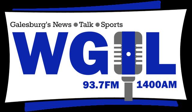 2015 WGIL Logo Reinvent transparent.png