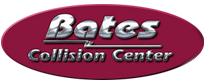 Bates_logo.png