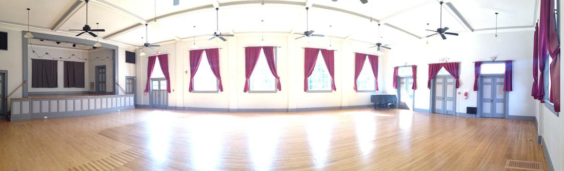 Murphey dance room banner.jpg