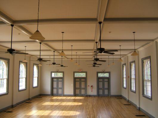 Murphey School Dance floor.jpg