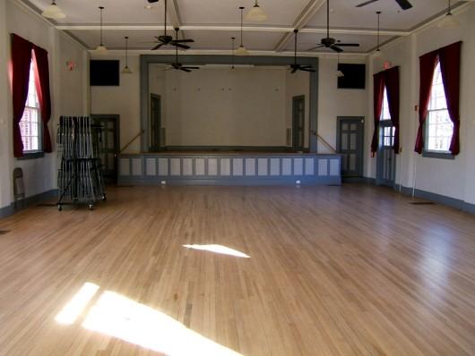 murphey school stage.jpg