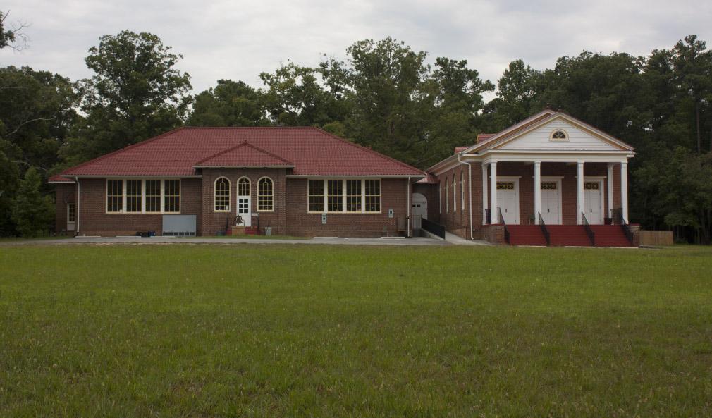 MurpheySchool Outside.jpg