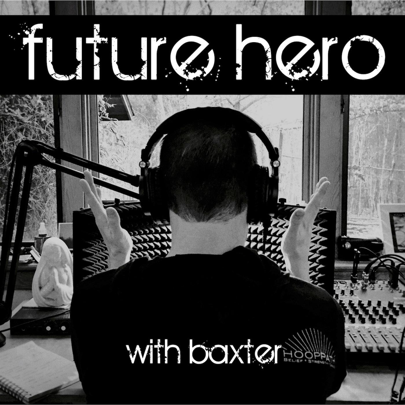 1400x 1400 baxter podcast.jpeg