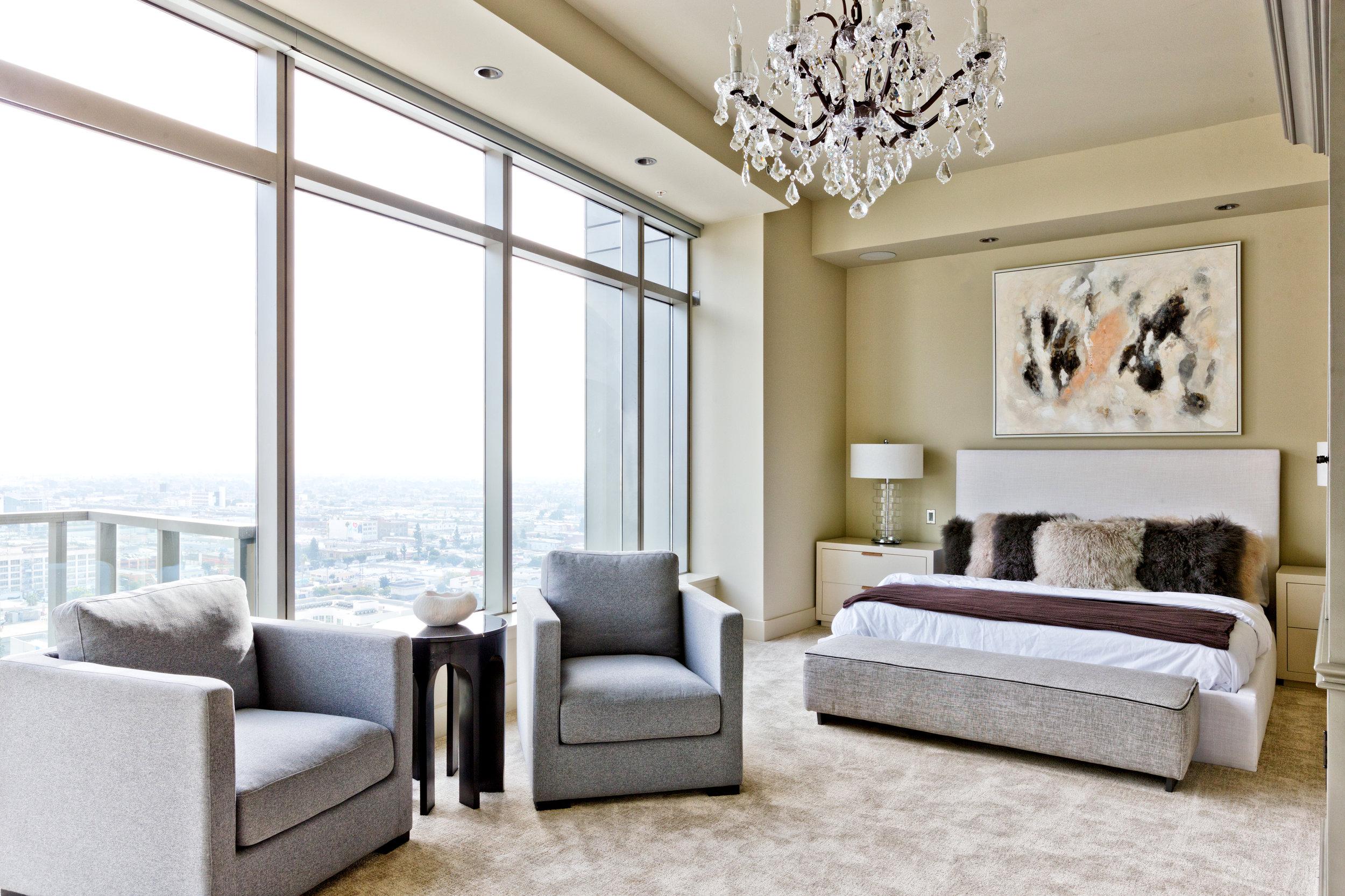 grand_penthouse-5.jpg