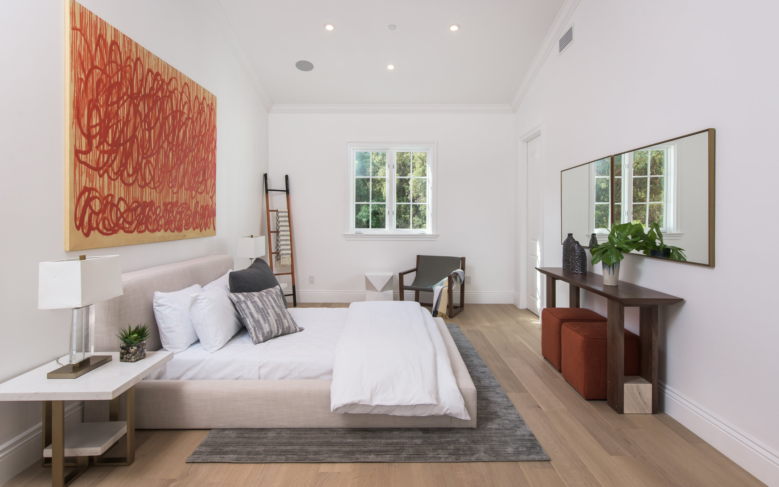 11579 W Sunset Blvd_Los Angeles_CA_90049_ Bedroom 2.jpg