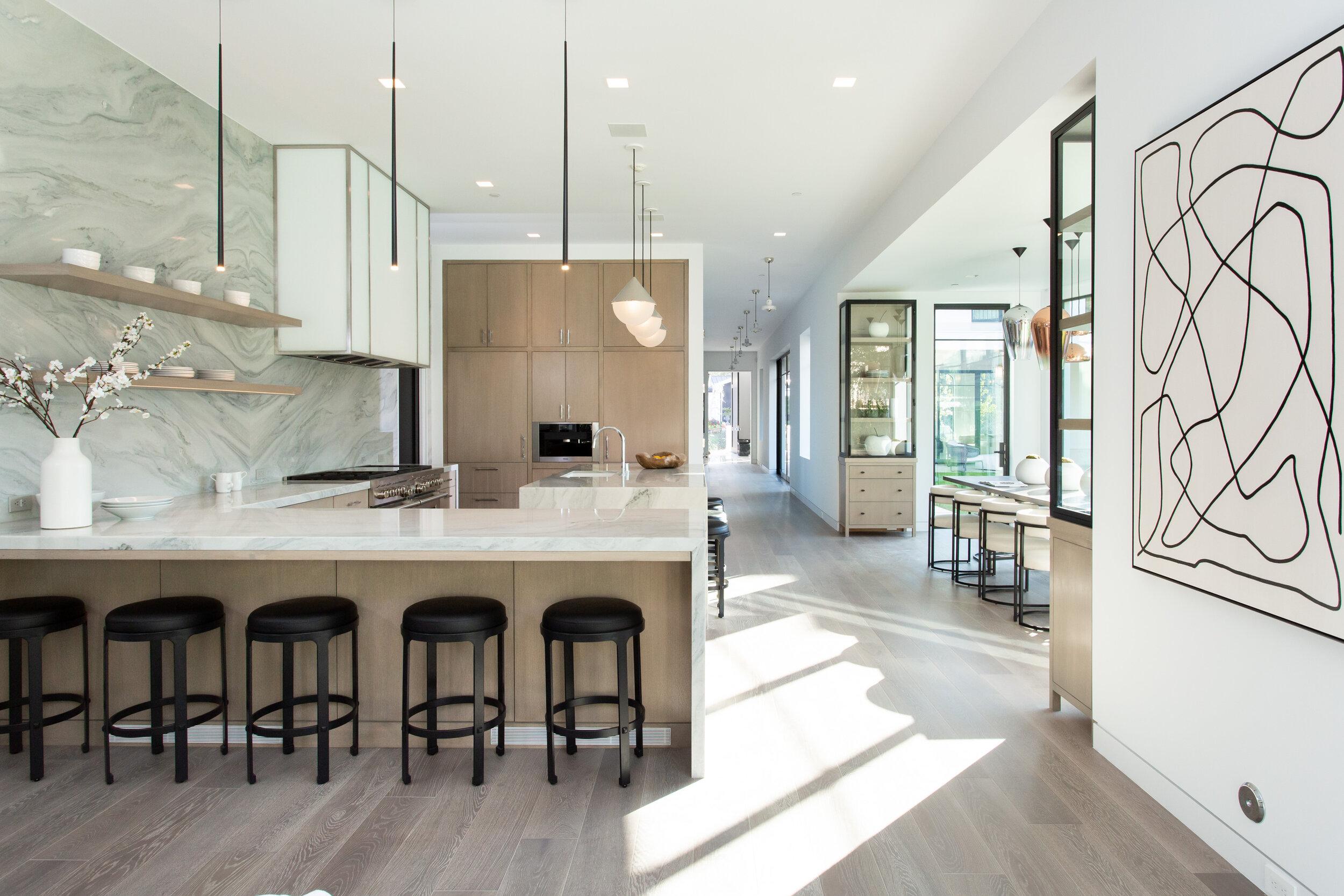 Interior Design Firms In Miami And Los Angeles Vesta