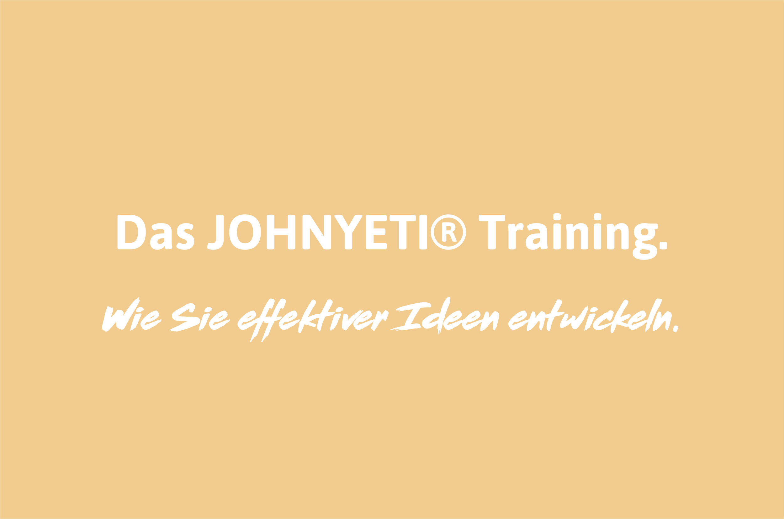 Teaser_methode_training.jpg