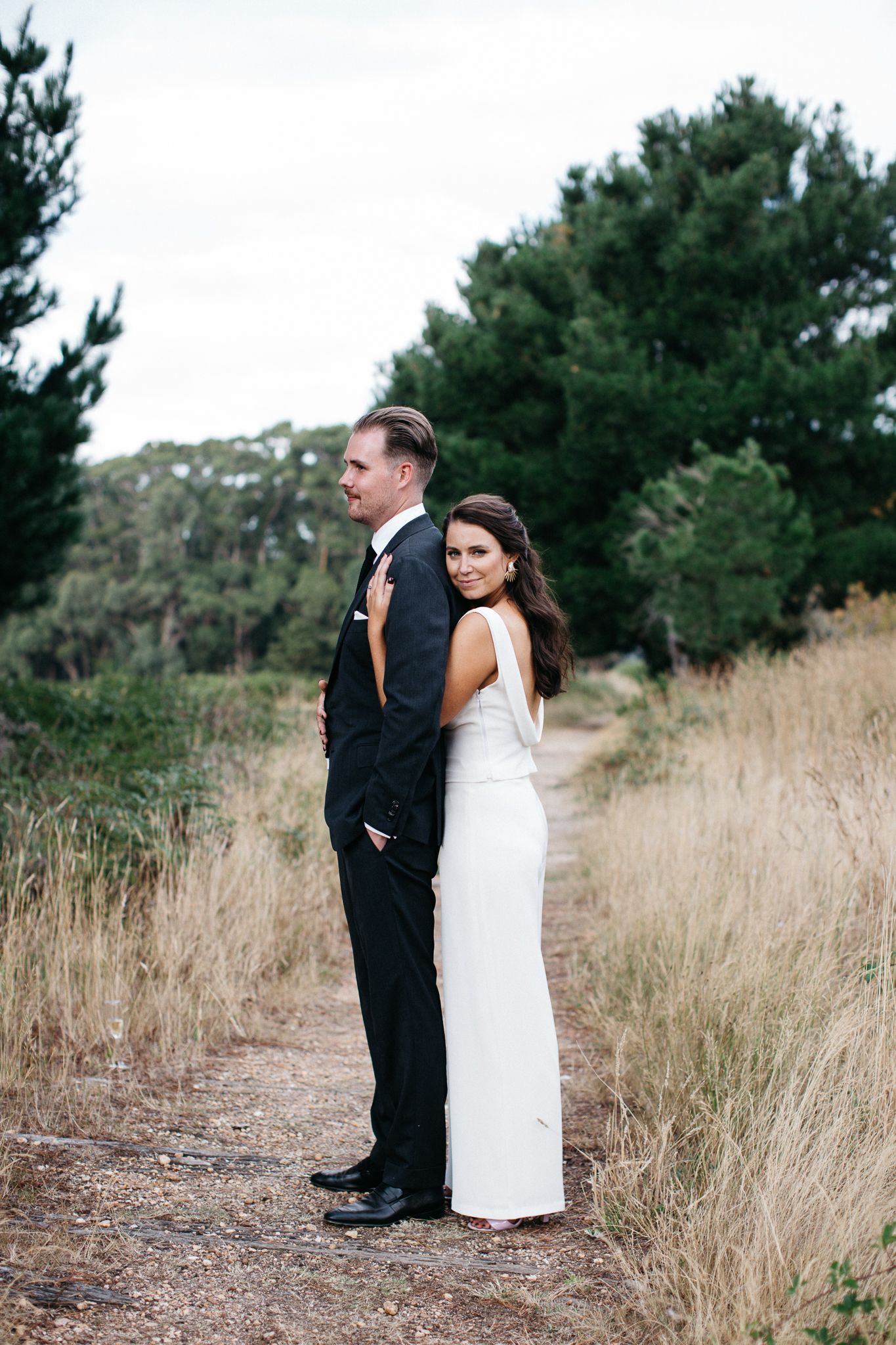 Nick+Jarrah_Married_11.jpg