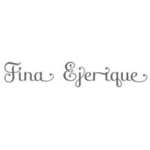 Fina Ejeriqueokokok.png