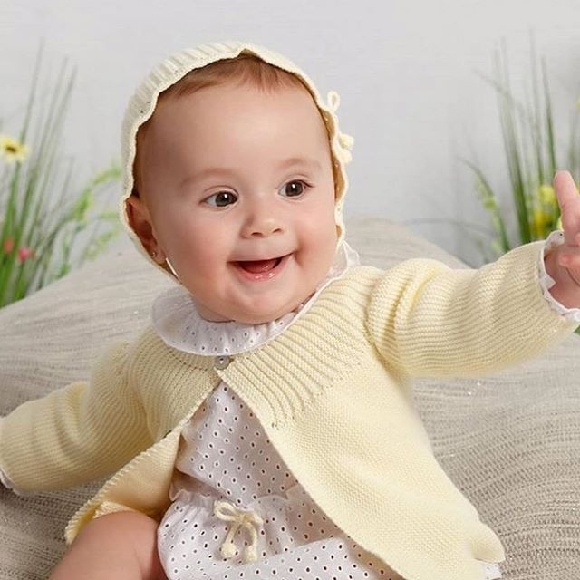 Check out all our new gorgeous stock online! www.littlebeau.com
