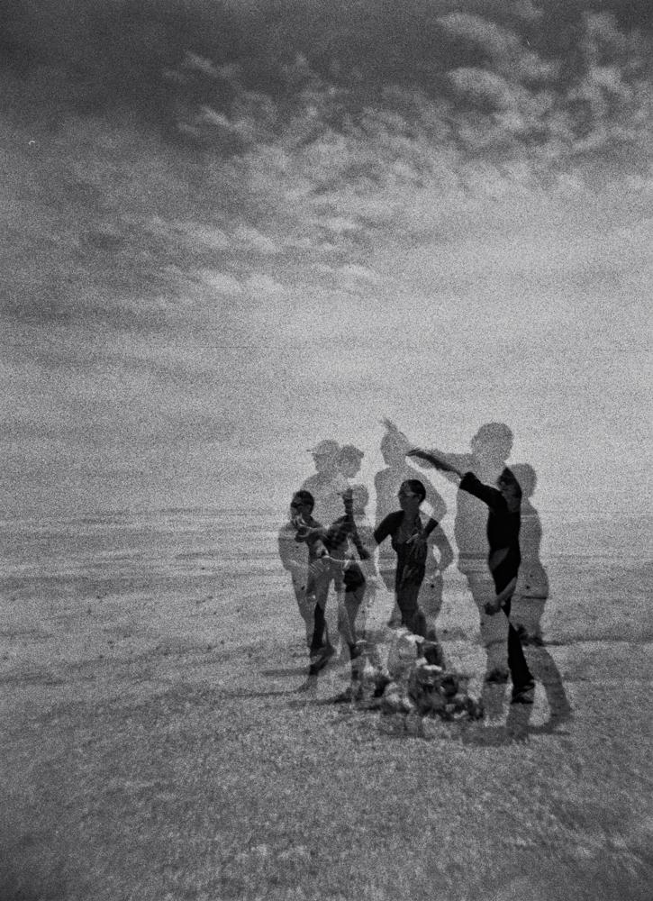 35mm-Holga-Namibia----Paris-Brummer.jpg