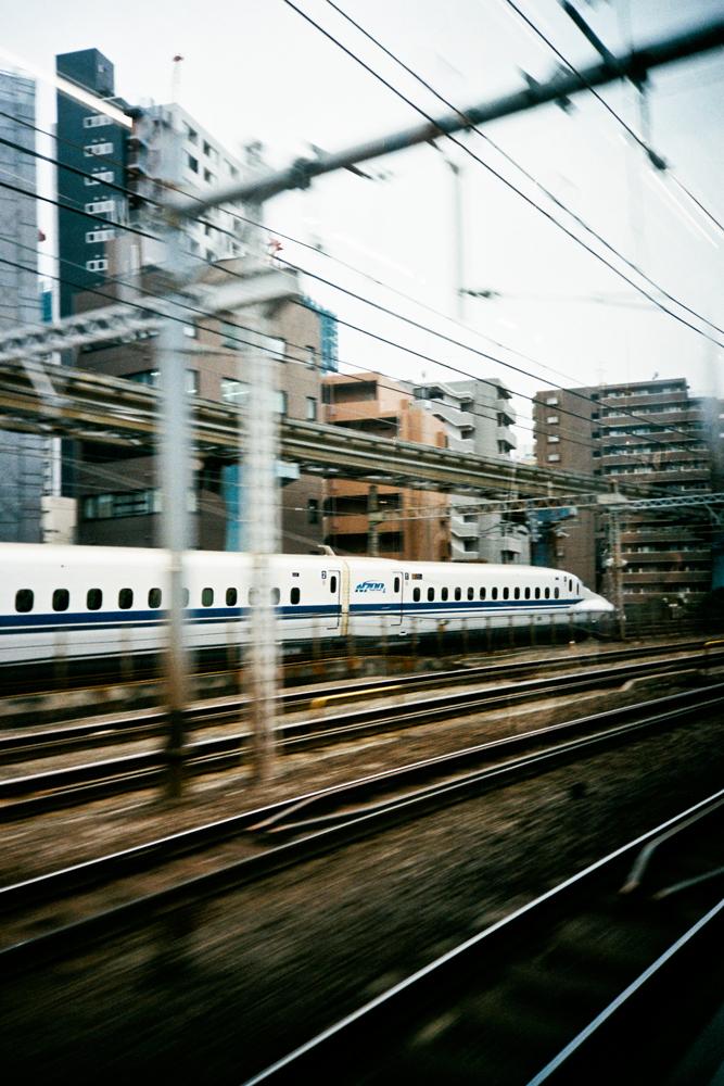 35mm-Lomo-LCA-Tokyo-2---Paris-Brummer.jpg