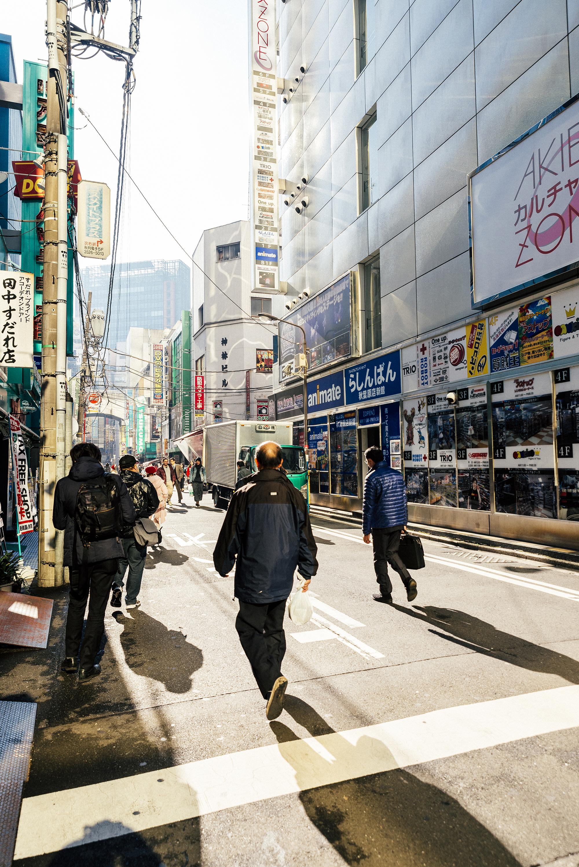 TOKYO 2_SMALL_6.jpg