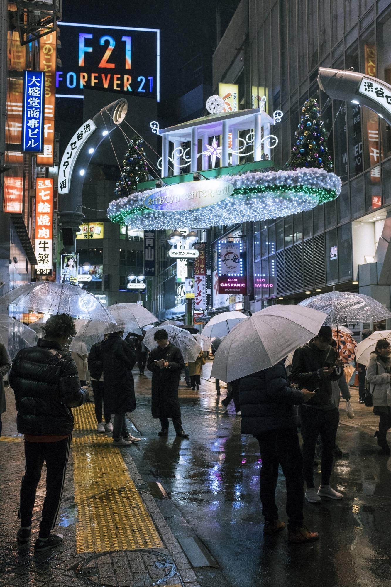 TOKYO_2017_HR176.jpg